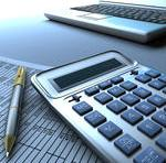 we do the bookkeeping allowing you to make more money