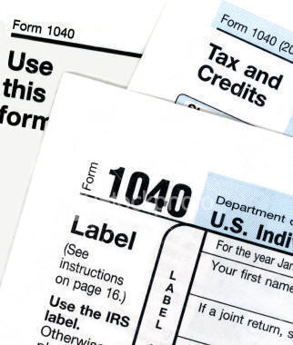 1040taxforms