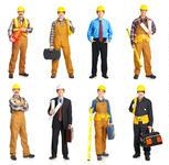 leased labor solutions for all worker categories