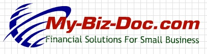 business_doctor_logo